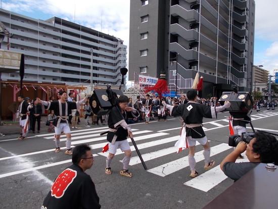 r01shimada(086)