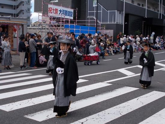 r01shimada(087)