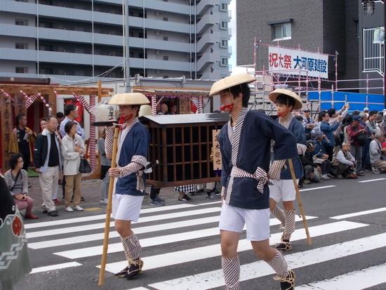 r01shimada(089)