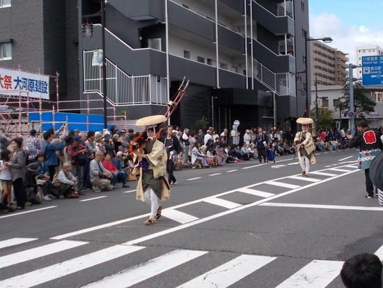 r01shimada(090)