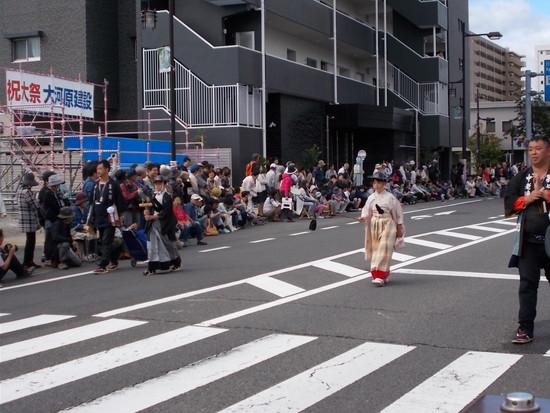 r01shimada(091)