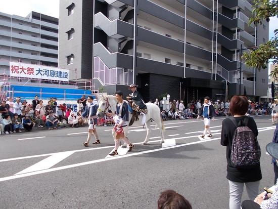 r01shimada(092)