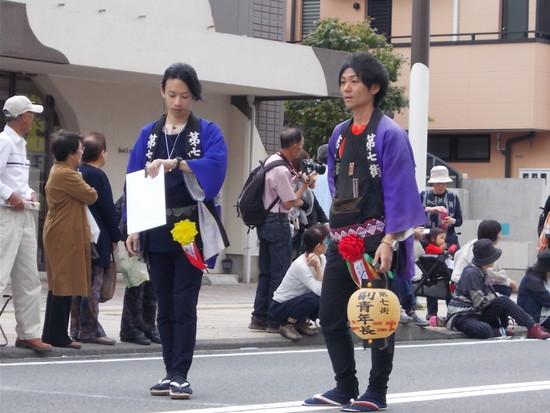 r01shimada(094)