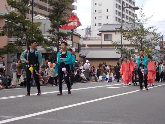 r01shimada(095)