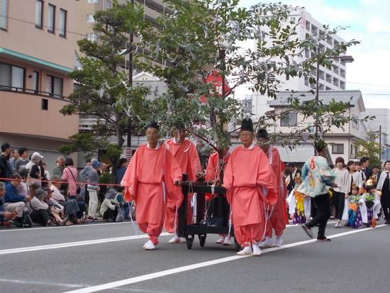 r01shimada(096)