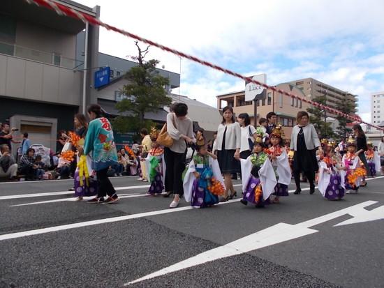 r01shimada(097)