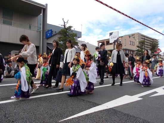 r01shimada(098)
