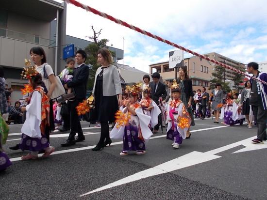 r01shimada(099)