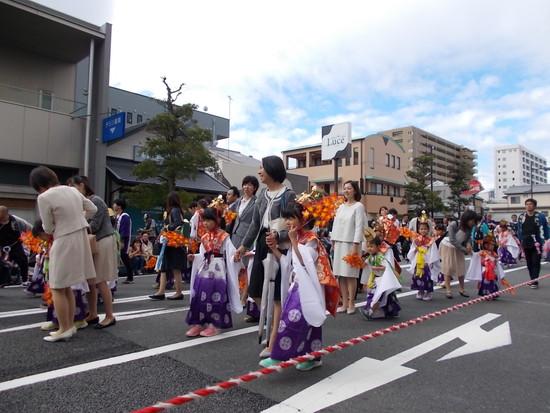 r01shimada(100)
