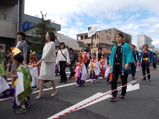 r01shimada(101)