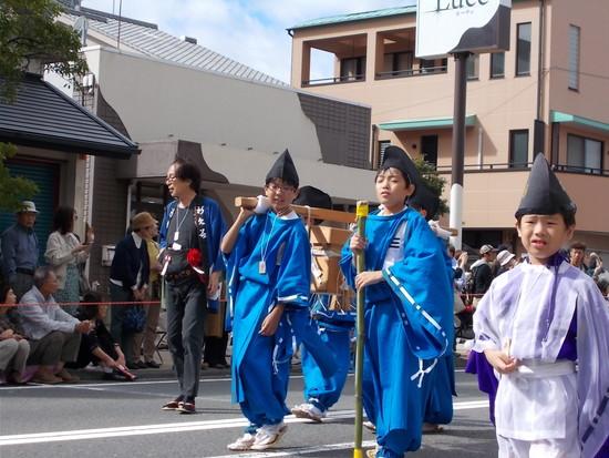 r01shimada(105)