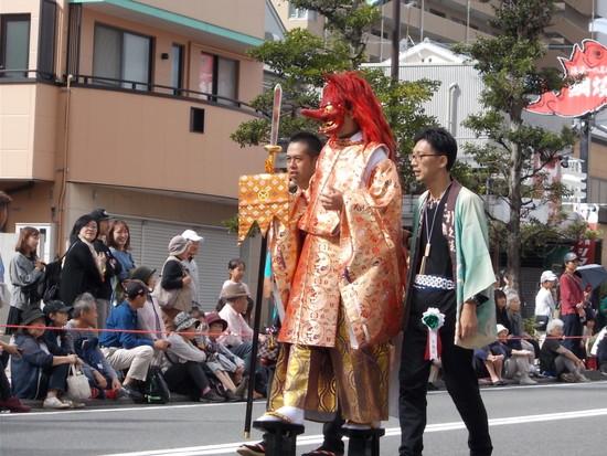 r01shimada(106)