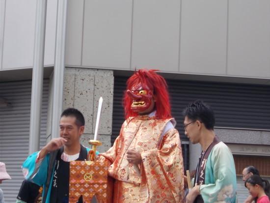 r01shimada(107)