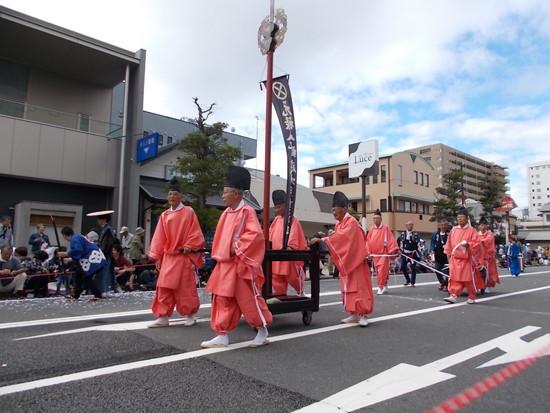 r01shimada(108)
