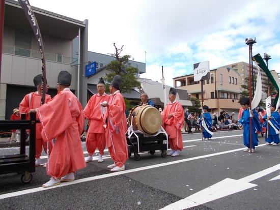 r01shimada(109)