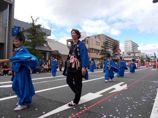 r01shimada(112)