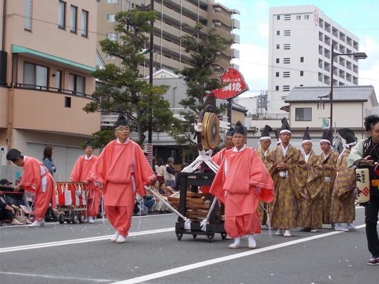 r01shimada(114)