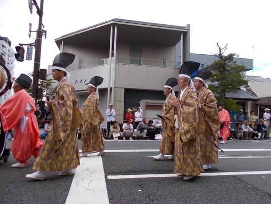 r01shimada(116)