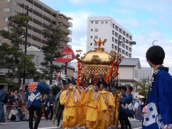 r01shimada(117)