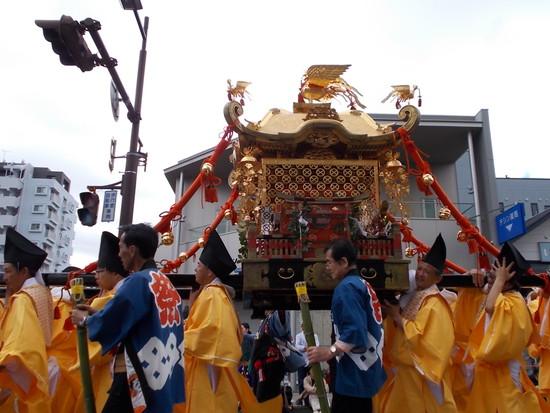 r01shimada(120)