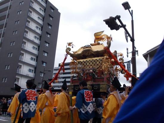 r01shimada(121)