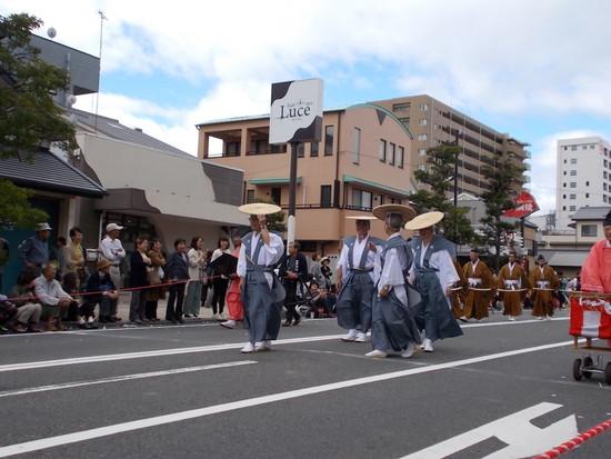 r01shimada(122)