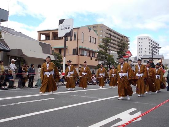r01shimada(123)