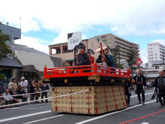r01shimada(124)