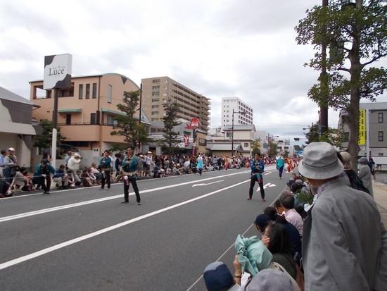 r01shimada(126)