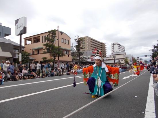 r01shimada(128)