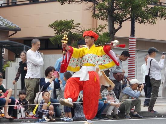 r01shimada(129)