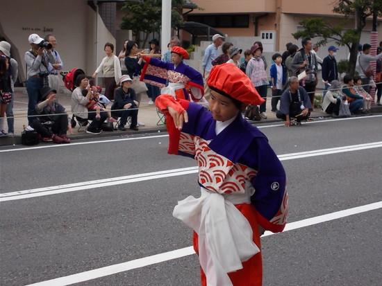 r01shimada(131)