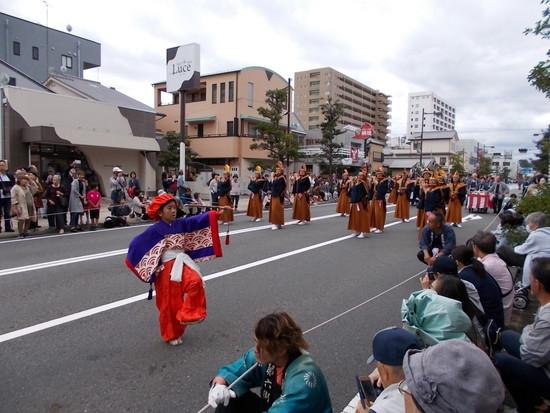 r01shimada(133)