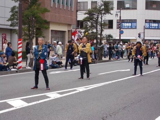 r01shimada(134)