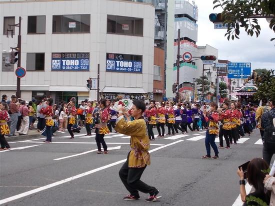 r01shimada(135)