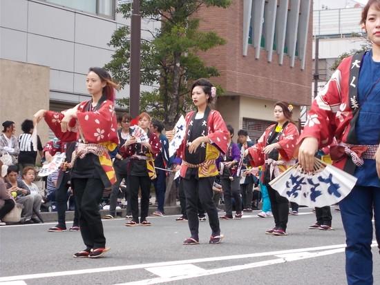r01shimada(138)