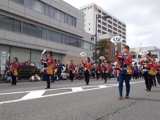r01shimada(139)