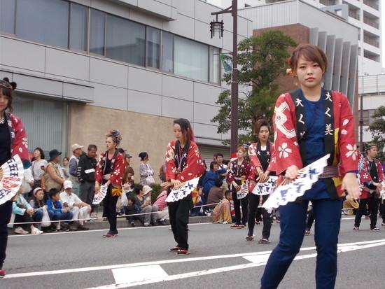 r01shimada(140)