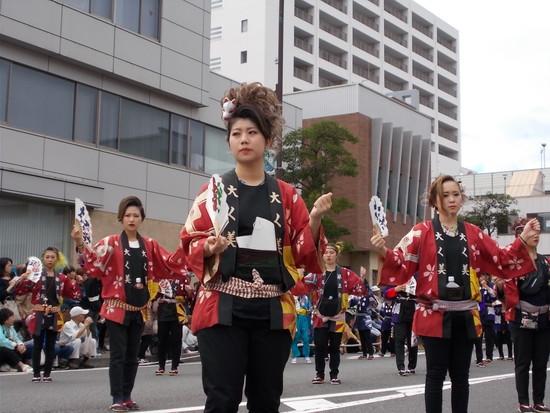 r01shimada(141)