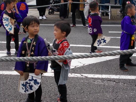 r01shimada(145)