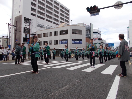 r01shimada(150)
