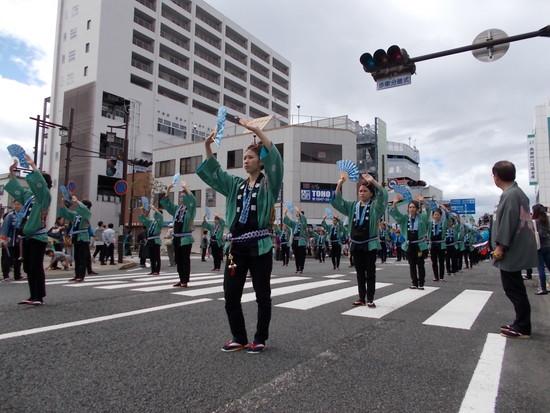 r01shimada(152)