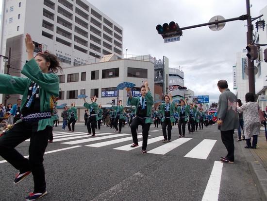 r01shimada(153)