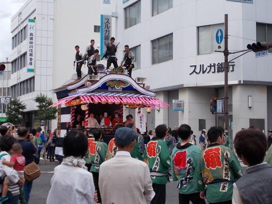 r01shimada(155)