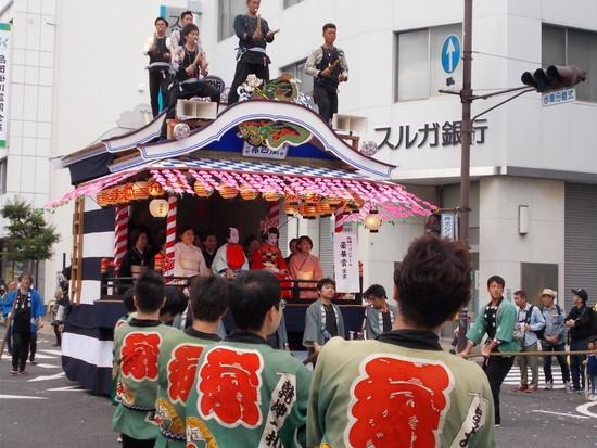 r01shimada(156)