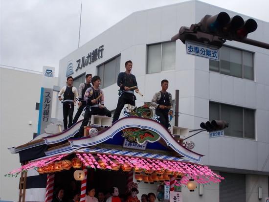 r01shimada(157)