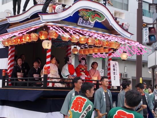 r01shimada(158)