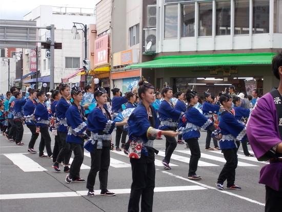 r01shimada(163)