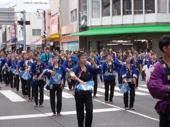 r01shimada(164)