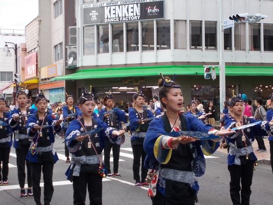 r01shimada(166)